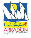 location arradon morbihan